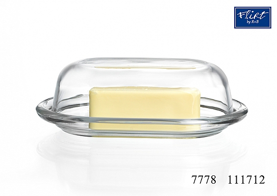Butterdose Fresh