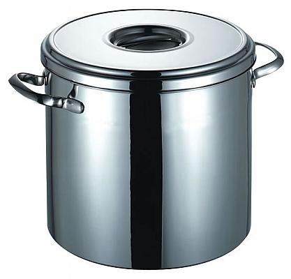 Kochgeschirr Romana i Suppentopf 14,0 Liter