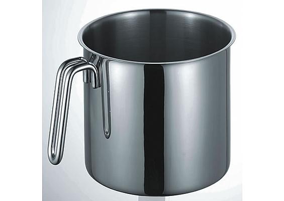 Kochgeschirr Romana i Milchtopf 1,9 Liter