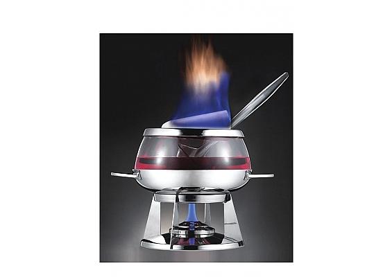 Feuerzangenbowle Rumba