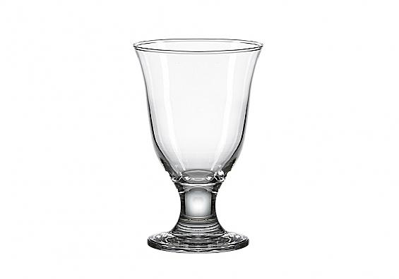 Gläserserie Swing Wasserglas