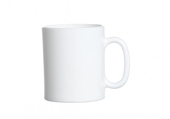 Kaffeebecher 4every Day
