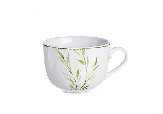 Kaffeetasse Tosca
