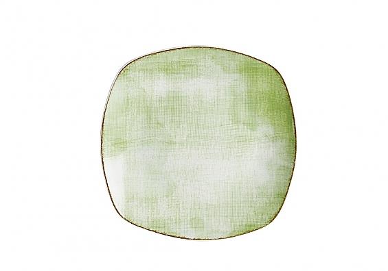 Servierteller 20,5 cm  Tosca