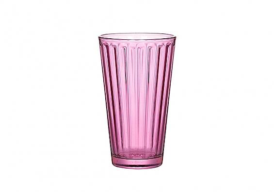 Longdrink-Glas berry Lawe
