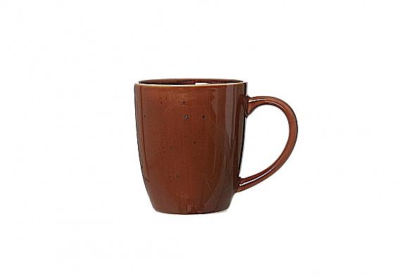 Kaffeebecher Taste marron