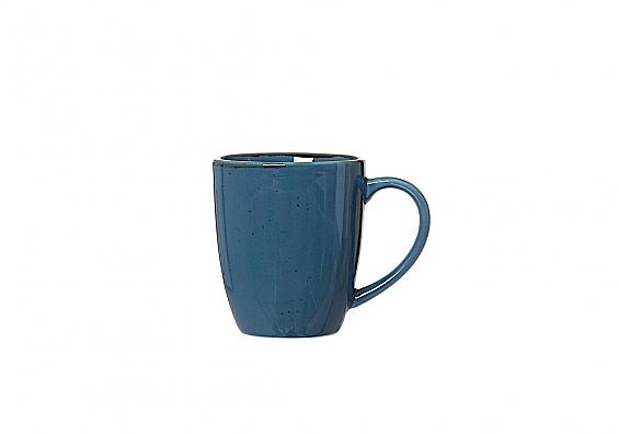 Kaffeebecher Taste petrol