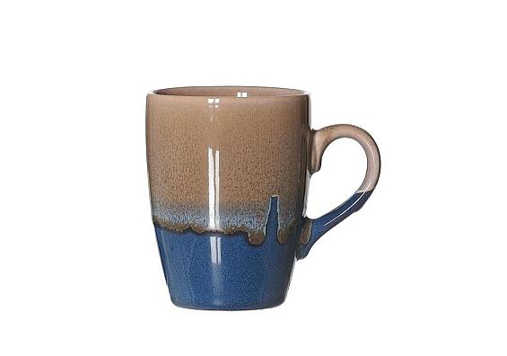 Kaffeebecher Matos braun Kaffeebecher 300ml