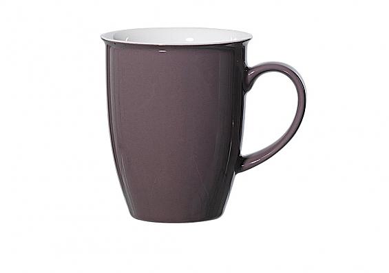 Kaffeebecher Doppio toffee
