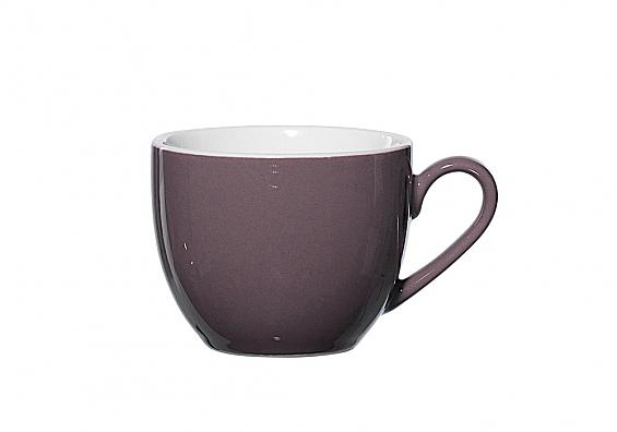 Espressotasse Doppio toffee