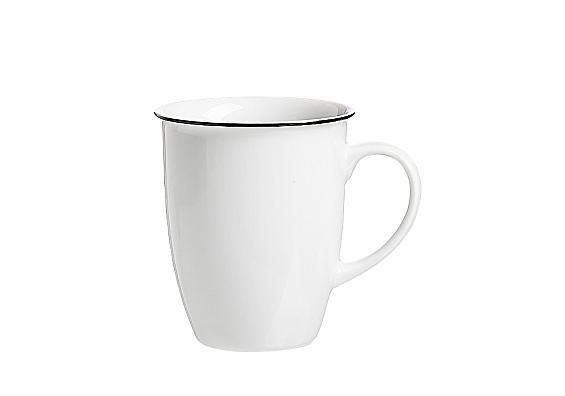 Kaffeebecher Lineo
