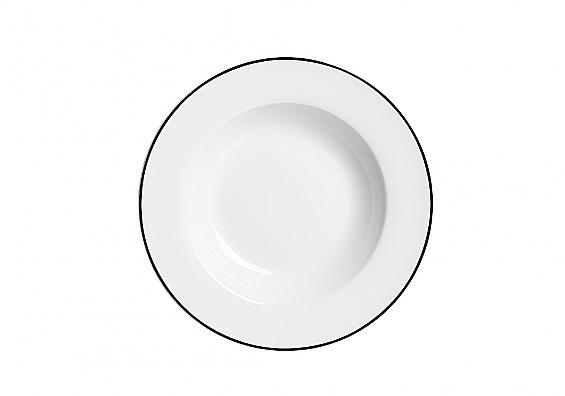 Suppenteller Lineo