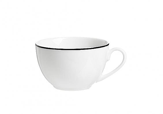 Kaffeetasse Lineo