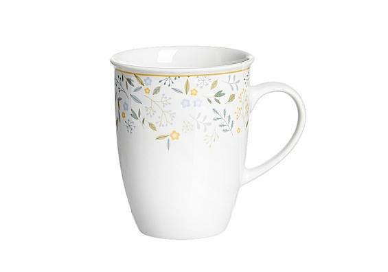 Kaffeebecher Cora