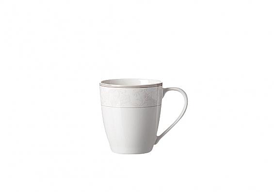 Kaffeebecher Isabella