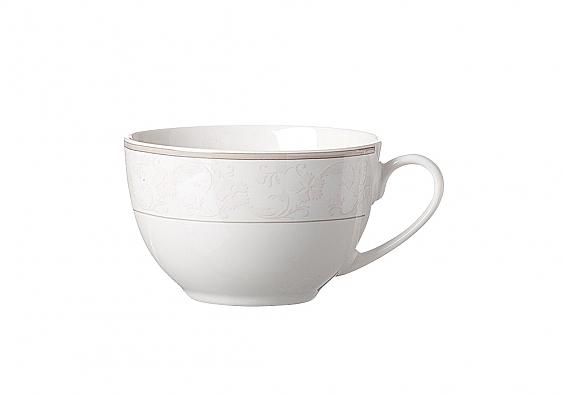 Kaffeetasse Isabella