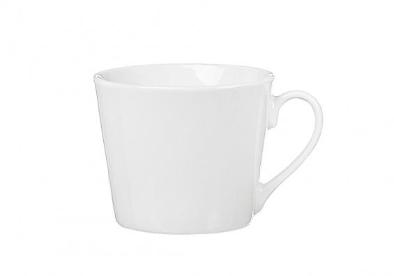 Kaffeetasse Primo
