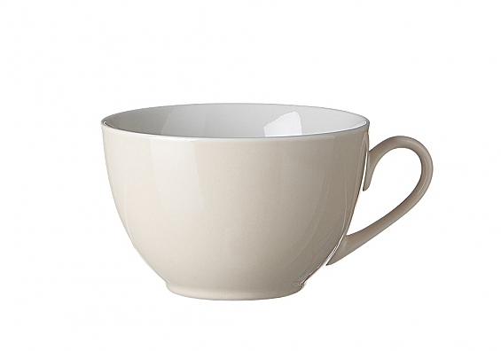 Kaffeetasse Doppio creme