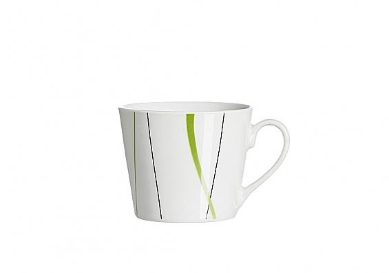 Kaffeetasse Grace