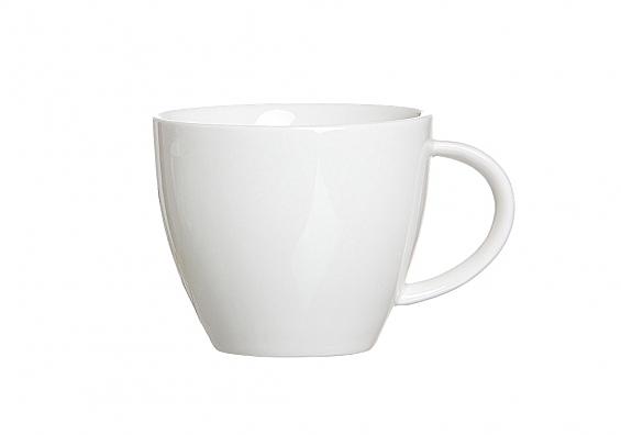 Kaffeetasse Melodie