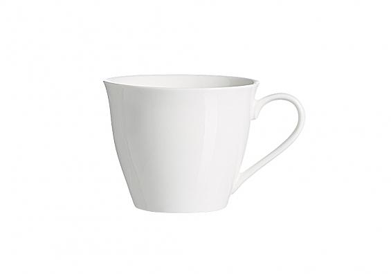 Kaffeetasse Sinfonia