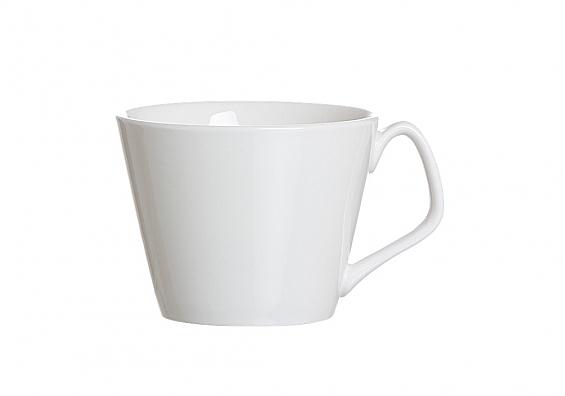 Kaffeetasse Arena