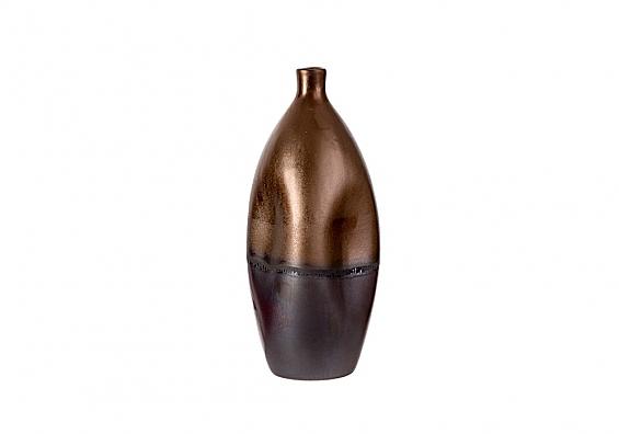 Vasen und Leuchter Ramato Vase schmal 29cm