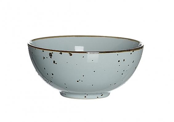 Bowls Xico Schale hellblau