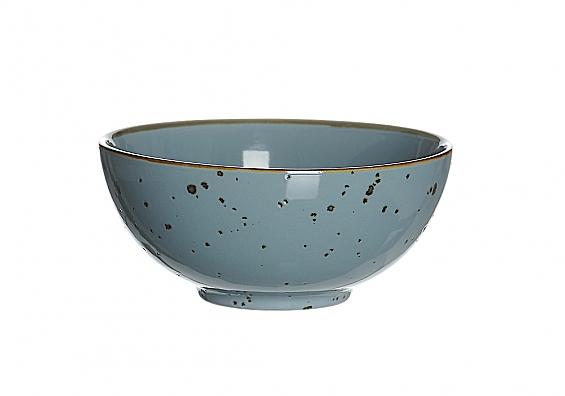 Bowls Xico Schale blau