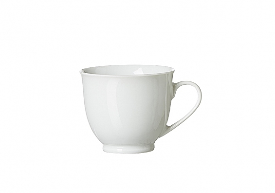 Kaffeetasse Bianco