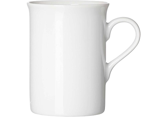 Kaffeebecher 300ml  Bianco