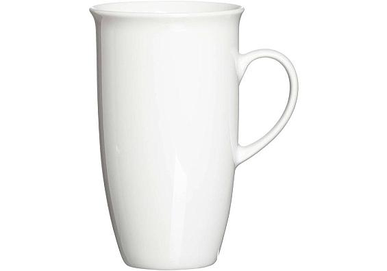 Kaffeebecher 473ml hoch Bianco