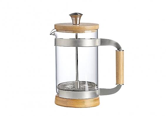 Kaffee-und Teebereiter Esperanza Kaffee-/ Teebereiter 800ml Esperanza