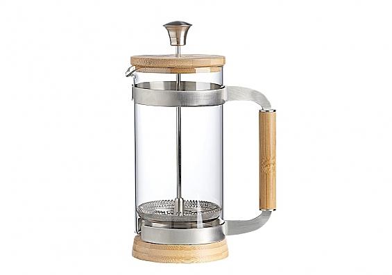 Kaffee-und Teebereiter Esperanza Kaffee-/ Teebereiter 1000ml Esperanza