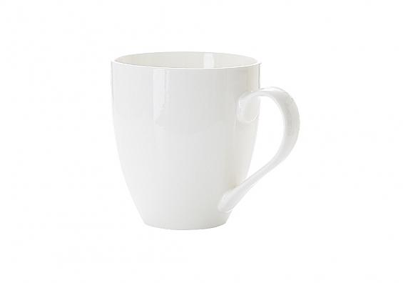 XL-Kaffeebecher Gusto