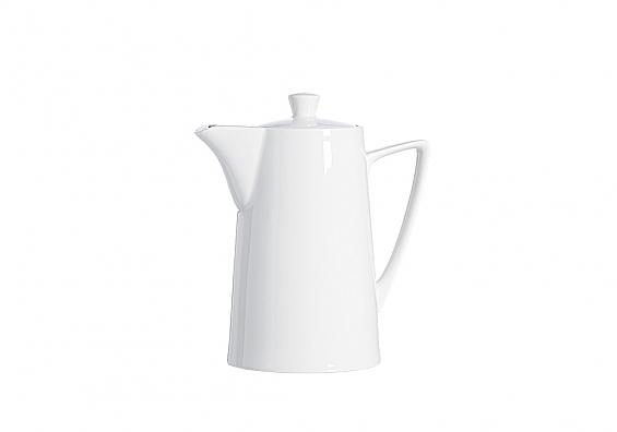 Geschirr-Serie Ontario Kaffeekanne