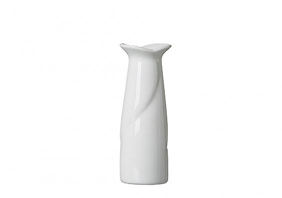 Vasenserie Lupino und Leoni Vase Lupino 13cm