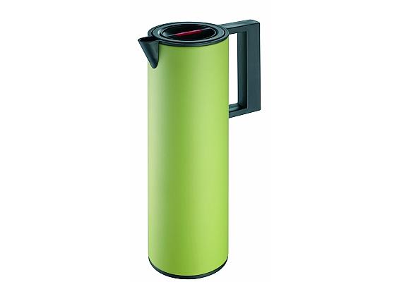 Isolierkannen Tempra Farbe: grün