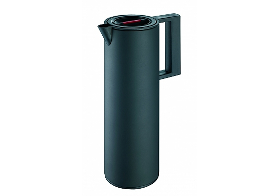 Isolierkannen Tempra Farbe: schwarz