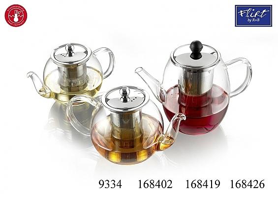 Teekanne Assam
